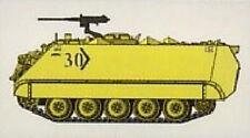 Char US. M113A1/ACAV - US ARMY - EASY MODEL 1/72 n° 035008