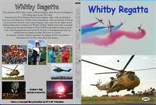 2016  Air Show with the RED ARROWS - NEW RELEASE Sept 2016