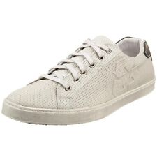 U Roads Forest Eco-Friendly White Shoes 42 8.5