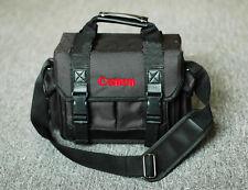 Pro Carry Case bag canon EOS 7D 550D 1100D 600D  DSLR