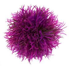 BiOrb BiUbe Color Purple Ball Decoration Ornament