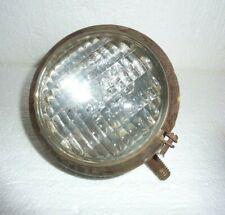 Vintage Tractor Light Headlight