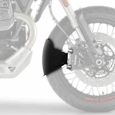 PYRAMID FRONT MUDGUARD FENDER ENGINE PROTECTOR MOTO GUZZI V85 TT 2019 - 2021