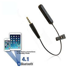 Bluetooth Adapter AKG Y45BT Y50 Y40 Y55 Headphones - Wireless Converter Lead