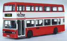 Autobús de automodelismo y aeromodelismo MAN