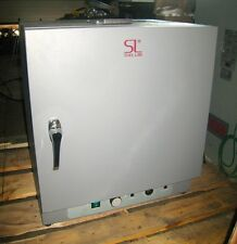 Shel Lab Oven Model  SMO1E, Forced Air, 1.7 Cu.Ft., 40° to 200°C  - NEW!