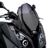 Nitro Visier N500V N600V N700V transparent Visiere Visor Helmvisier 107200