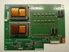 Philips 42PES0001D/10 Inverter board. Logah REV:5 VIT71870.50