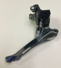 SHIMANO SORA FRONT DERAILLEUR 3500 CLAMP 31.8 MM 8, 9 OR 10 SPEED