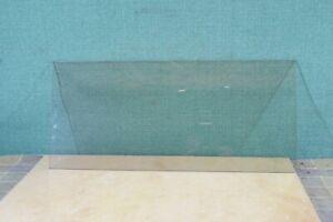 Jenn Air Oven Door Glass Baffle Y704820  704820