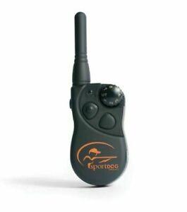SportDOG FieldTrainer SD-425 Remote Dog Trainer 500 Yard Range.