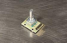 KY-040 Rotary Encoder Stepper Motor for Arduino Sensor Board Module