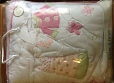 Kidsline Cot Nursery Bedding