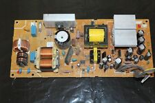 JVC LT-32DA8BJ LCD TV Power Board GGB90001 001DH SFT-9007A
