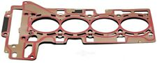 Engine Cylinder Head Gasket ELRING 364.525