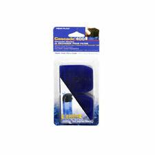 CIF11  Penn Plax Cascade 400 Internal Replacement Carbon Cartridges (2pk)