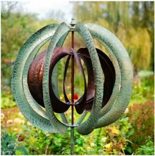 Jonart Designs- UK Wind Sculpture - Horizon SP480