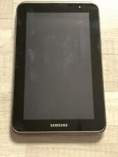 Tablette Samsung Galaxy Tab 2 7.0 GT-P3110 8GB WIFI Grise