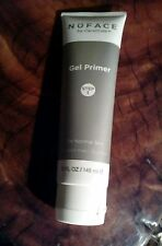 Nuface Gel Primer Normal Skin for Nuface Device 5 oz FREE SAME DAY SHIP