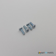 PANASONIC TX-55CR730B / TX-55CR730E / TX-65CR730B / TX-65CR730E TV STAND SCREWS