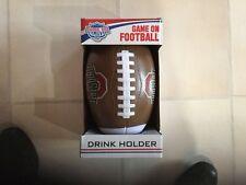 Ohio State Football -Drink Holder