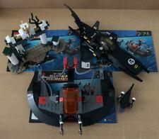 Lego 76027: Black Manta Deep Sea Strike