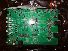 AKM AKD4114 Evaluation Board,  Excellent working condition