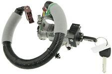 Ignition Lock Cylinder fits 2003-2004 Honda Pilot  WELLS
