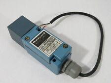 Honeywell 922H26Q-C9N-L Proximity Switch 9.5-55VDC 200mA ! WOW !