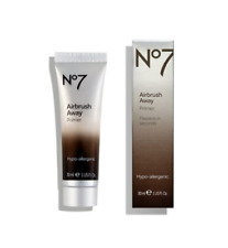 No7 - Airbrush Away Primer 30ml, Make-Up, Beauty, Face, Flawless