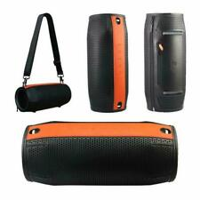 Hard Cover Case Portable Travel Bag for Jbl Extreme Bluetooth Wireless Speaker.