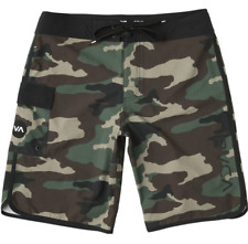 54fc9d1f46 Men's Board Shorts for sale | eBay