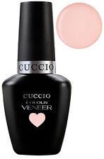 Cuccio Colour Veneer Gel I Left My Heart in San Francisco -  6006- Duo Kit