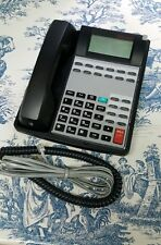 WIN MK-440CT 20D-TEL Phone Great Condition Tested by Phoneman