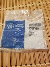 WR17X1363 GE Refrigerator Moving Ice Blade Rear 1 only