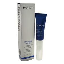Payot Techni Liss Filler Anti-Aging 9.735 ml Skincare