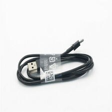 For Samsung Galaxy Note 10.1 GT-N8000 N8010 USB Data Charger Adapter & Cable