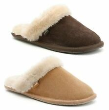 Clarks 100% Leather Upper Material Mules for Women
