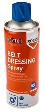ROCOL 34295 Belt Dressing Spray
