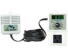Autopilot PPM-5 CO2 Controller - APCECO2