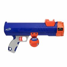 Nerf Dog Ball Blaster Shooter Puppy and Dog Toy