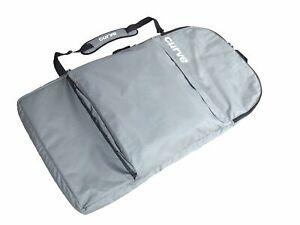 Global Bodyboard Bag Travel 1-2