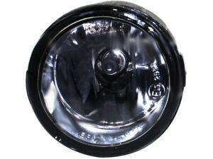 For 2011-2013 Infiniti M37 Fog Light TYC 47411HY 2012 Sedan