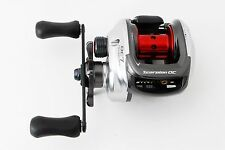 [Excellent] Shimano Scorpion DC7 RH Baitcasting Reel from Japan #741