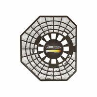 Rowenta filtro Nanocaptur+ purificatore aria Intense Pure Air XL PU6020 PU6080