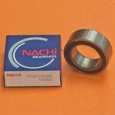 Genuine Nachi Heavy Duty 35BG05S16G-2DL Compressor Clutch Bearing 35x55x20