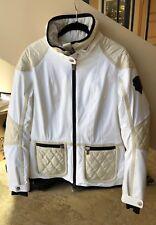 Toni Sailer Women's Ski Outfit size 10