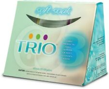 Soft Soak Trio Spa Care System by BioLab (3 Month Supply)
