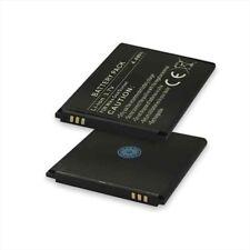 Batteria Li-Ion Compatibile WIKO Goa Bat-wk10 Linq