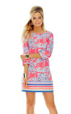 Lilly Pulitzer - Dress -  XS